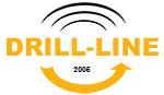 Drill-Line Kft.